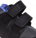 Кроссовки Nike Pico 5 Glitter (Tdv) CQ0115-041 20.5 (5C) 11 см (193654833817) - изображение 10