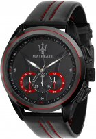 Мужские часы Maserati R8871612023 - изображение 1