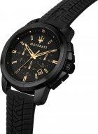 Чоловічий годинник Maserati R8871621011 - зображення 5
