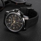 Чоловічий годинник Maserati R8871621011 - зображення 6