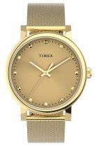 Годинник Timex TW2U05400 - зображення 1