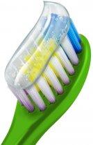 Детская зубная паста Colgate Клубника с фтором от 3 до 5 лет 60 г (6920354825552) - изображение 8