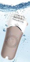 Эпилятор ROWENTA Aquasoft Wet&Dry EP4930 - изображение 9