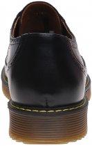 Броги Prime Shoes 11-579-10120 42 (28 см) Черные (2000000157214) - изображение 7