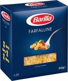 Макароны Barilla Фарфаллине 500 г (8076804765591) - изображение 2