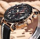 Мужские часы Lige Bali - изображение 4