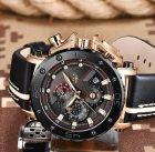 Мужские часы Lige Bali - изображение 5