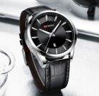 Чоловічі годинники Curren Panama - изображение 5