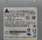 Блок питания Delta TDPS-650CB A REV.01F Б/У - изображение 4
