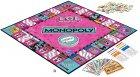 Настольная игра Hasbro Монополия ЛОЛ Сюрприз (на английском) (E7572) - изображение 2