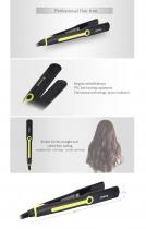 Плойка для завивки волосся Kemei KM-2119 New (dm2810) - зображення 9