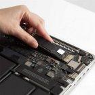 Накопитель SSD M.2 2280 480GB Transcend (TS480GJDM850) - изображение 4