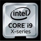 Процессор INTEL Core™ i9 10940X (BX8069510940X) - изображение 2