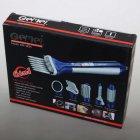 Воздушный стайлер для волос 6 в 1 Gemei GM-4834 (00595) - зображення 8