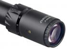 Приціл DISCOVERY Optics HD 5-30x56 SFIR 34mm, підсвічування (170114) - зображення 3