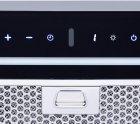 Вытяжка Weilor PBSR 72651 GLASS BL 1300 LED Strip - изображение 9