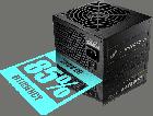 FSP HYPER 80+ PRO 650W (H3-650) - зображення 2