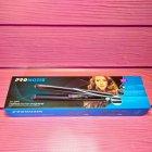 Утюжок Щипці-Гофре Pro Mozer Mz 7056A - зображення 2