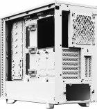 Корпус Fractal Design Define 7 White (FD-C-DEF7A-09) - изображение 13