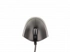 Мышь Razer Diamondback 2015 USB (RZ01-01420100-R3G1) Black Grade B2 Refurbished - изображение 3