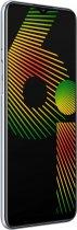 Мобильный телефон Realme 6i 3/64GB White - изображение 5