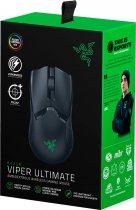 Мышь RAZER Viper Ultimate Wireless w/o mouse dock (RZ01-03050200-R3G1) - зображення 6