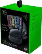 Клавіатура дротова Razer Tartarus Pro Black (RZ07-03110100-R3M1) - зображення 5
