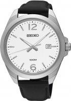 Чоловічий годинник SEIKO SUR213P1 - зображення 1