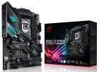 Материнская плата Asus ROG Strix Z490-F Gaming (s1200, Intel Z490, PCI-Ex16) - изображение 8
