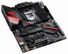 Материнская плата Asus ROG Strix Z490-H Gaming (s1200, Intel Z490, PCI-Ex16) - изображение 8