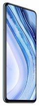 Мобильный телефон Xiaomi Redmi Note 9 Pro 6/64GB Interstellar Grey - изображение 4