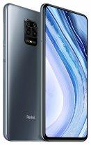 Мобильный телефон Xiaomi Redmi Note 9 Pro 6/64GB Interstellar Grey - изображение 6