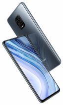 Мобильный телефон Xiaomi Redmi Note 9 Pro 6/64GB Interstellar Grey - изображение 9
