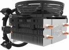 Кулер Cooler Master Hyper T20 (RR-T20-20FK-R1) - зображення 4