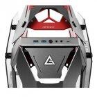 Корпус Antec TORQUE Black/Red (0-761345-80017-4) - зображення 4