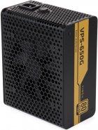 Vinga 650W (VPS-650G) - зображення 7