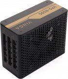 Vinga 650W (VPS-650G) - зображення 12