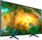 Телевизор Sony KD85XH8096BR2 - изображение 5