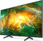 Телевизор Sony KD85XH8096BR2 - изображение 6