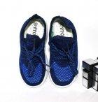 Кроссовки для мальчиков YTop BL2269-19 31 19.5см синий - изображение 6