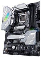 Материнская плата Asus Prime Z490-A (s1200, Intel Z490, PCI-Ex16) - изображение 2