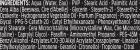 Паста матувальна для волосся Syoss Matt Fiber Фіксація 4 100 мл (9000101208542) - зображення 3