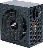 Zalman MegaMax ZM700-TXII 700W - изображение 4