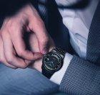 Мужские часы Carnival Special - изображение 12