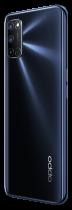 Мобільний телефон OPPO A52 64GB Black - зображення 7
