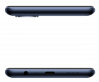Мобільний телефон OPPO A52 64GB Black - зображення 8