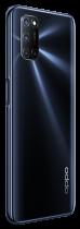 Мобільний телефон OPPO A52 64GB Black - зображення 6