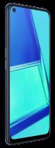 Мобільний телефон OPPO A52 64GB Black - зображення 4