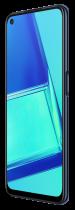 Мобільний телефон OPPO A52 64GB Black - зображення 5