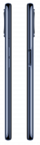 Мобільний телефон OPPO A52 64GB Black - зображення 9